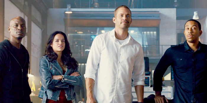 fast-furious-7-clips-trailers