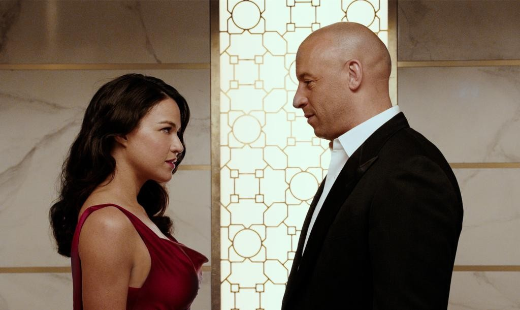 vin-diesel-and-michelle-rodriguez-furious-7-still