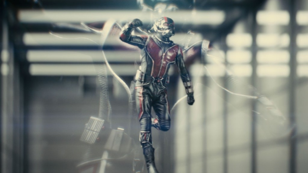20823568_antman-proof-of-concept-1280