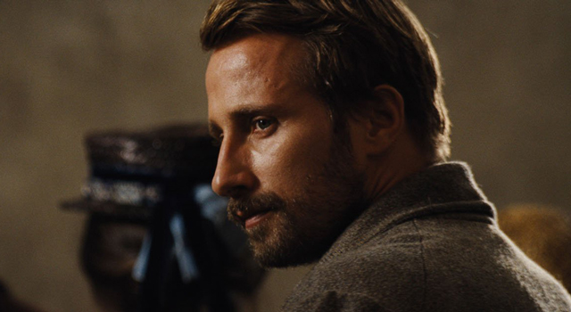matthias schoenaerts 2016matthias schoenaerts putin, matthias schoenaerts wife, matthias schoenaerts 2017, matthias schoenaerts vk, matthias schoenaerts gif, matthias schoenaerts 2016, matthias schoenaerts personal life, matthias schoenaerts a bigger splash, matthias schoenaerts forum, matthias schoenaerts maryland, matthias schoenaerts kursk, matthias schoenaerts movies, matthias schoenaerts film, matthias schoenaerts single, matthias schoenaerts cannes, matthias schoenaerts news, matthias schoenaerts casa, matthias schoenaerts vikipedi, matthias schoenaerts zenith, matthias schoenaerts eye color