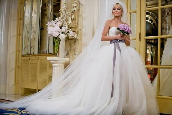 celebrity-wedding-dresses-tv-movies-us-weekly