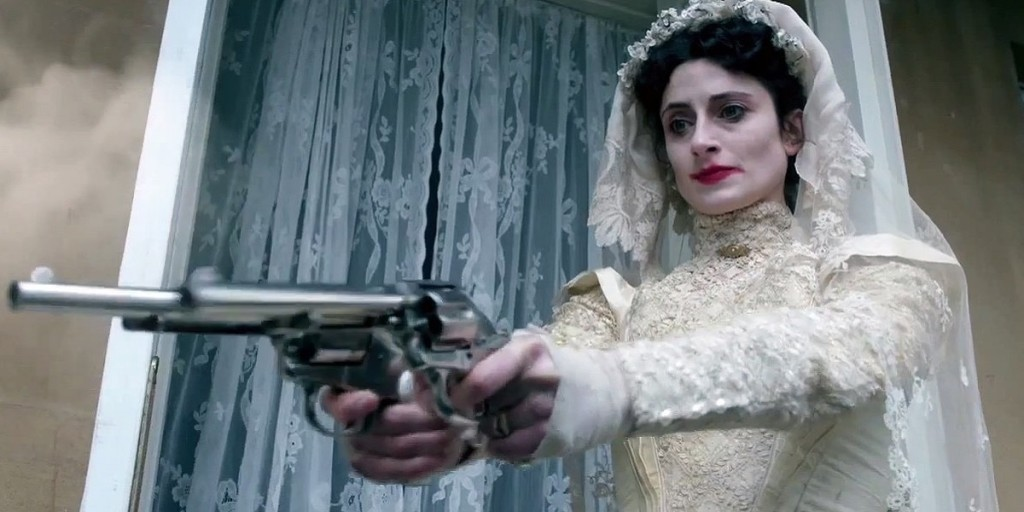 Sherlock-The-Abominable-Bride-Emelia-Ricoletti