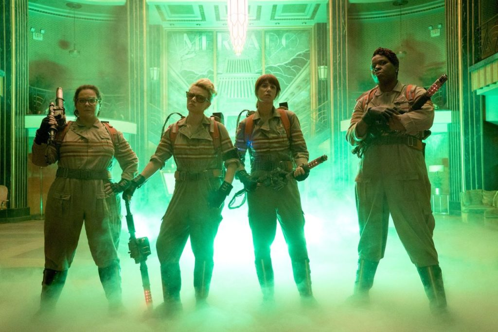 ghostbusters2016