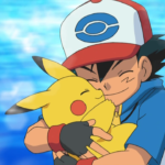 Ash_and_his_Pikachu