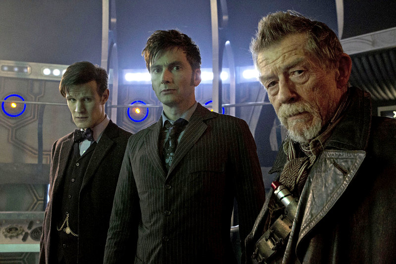 doctor-who-unveils-photos-from-50th-anniversary-special