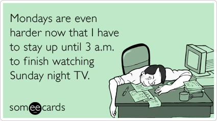 tv-sunday-night-late-ecards-someecards