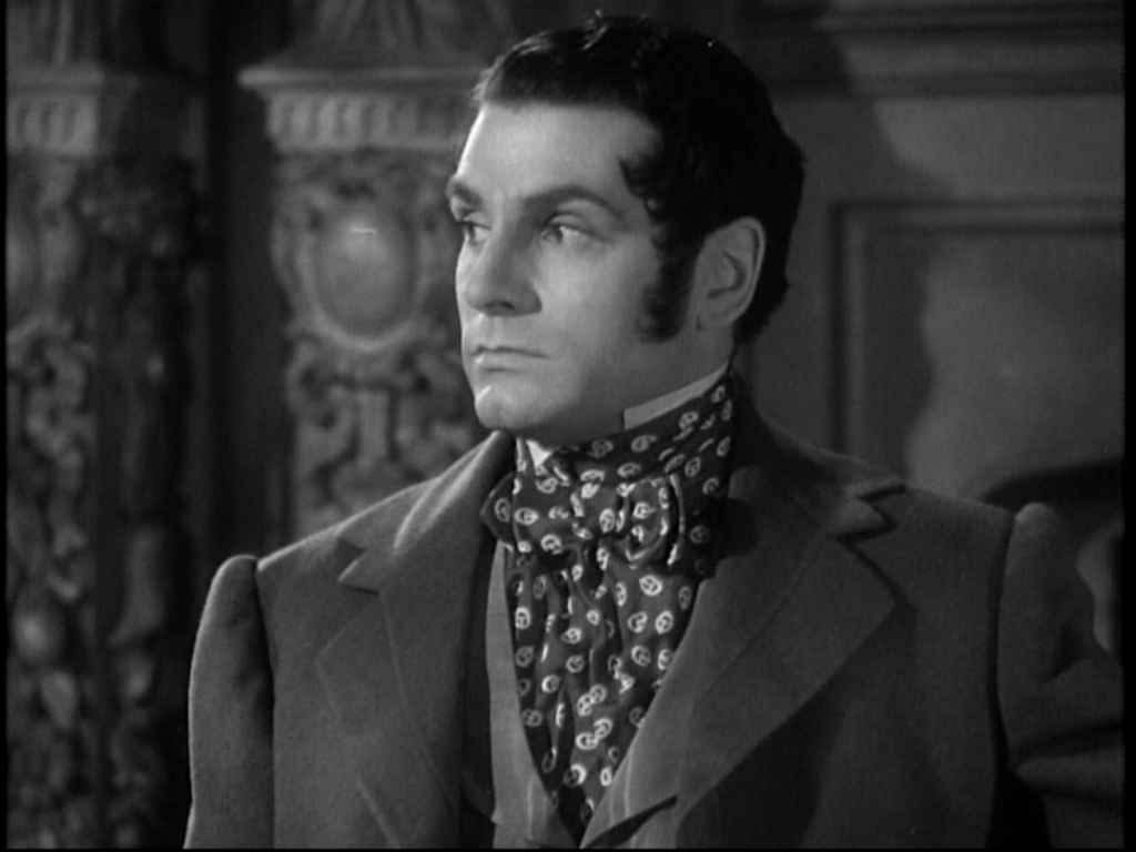 Laurence-in-Pride-and-Prejudice-laurence-olivier-5123225-1024-768