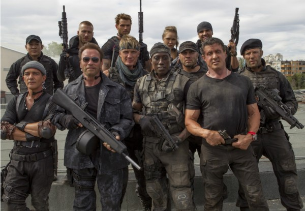 the-expendables-3-cast-600x415