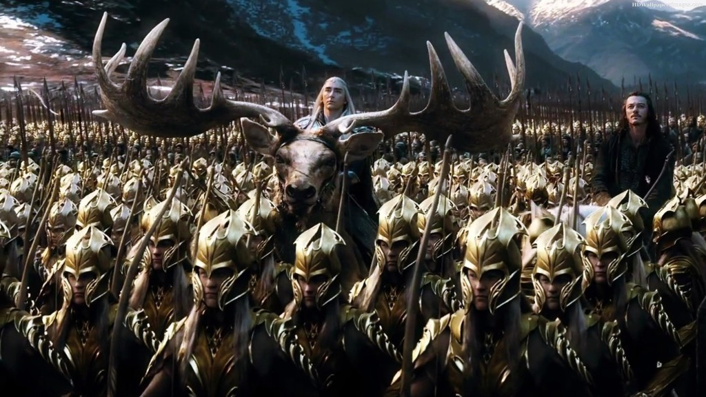 the-hobbit-the-battle-of-the-five-armies-golden-armies