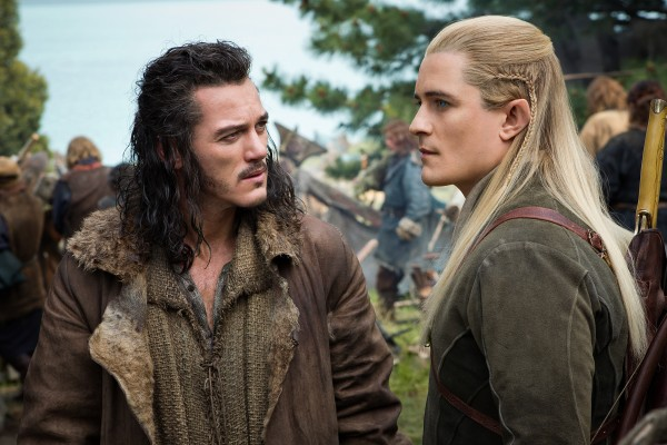 the-hobbit-the-battle-of-the-five-armies-luke-evans-orlando-bloom-600x400