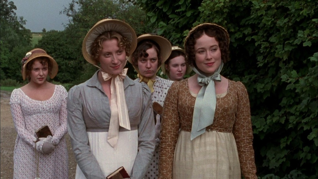Pride-and-Prejudice-1995-jane-austen-13601730-1920-1080