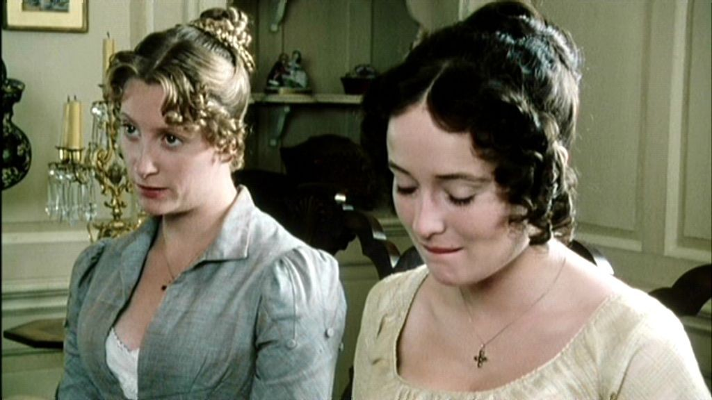 Pride-and-Prejudice--1995--pride-and-prejudice-563002_1024_576
