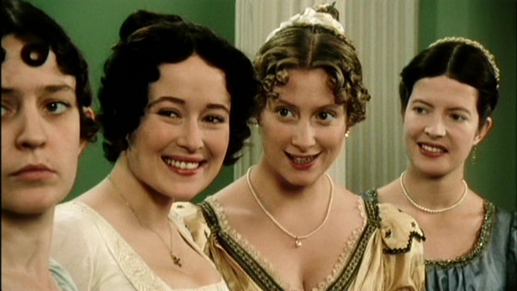 Pride-and-Prejudice--1995--pride-and-prejudice-563091_1024_576