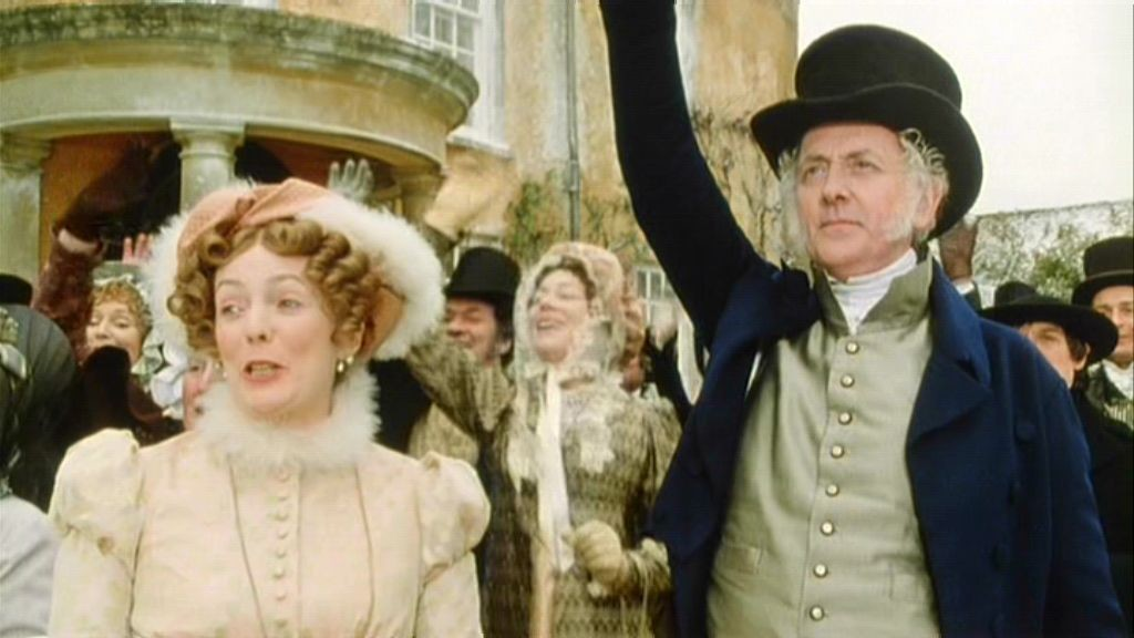 Pride-and-Prejudice--1995--pride-and-prejudice-569249_1024_576