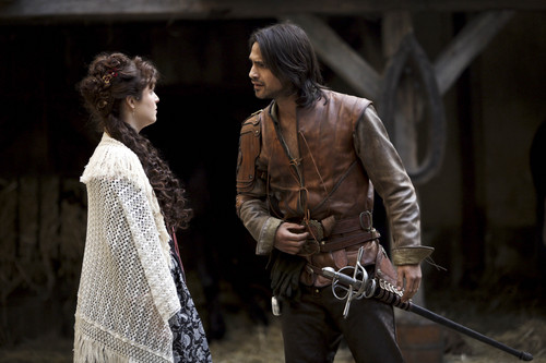 The-Musketeers-Season-2-Episode-1-the-musketeers-bbc-37863692-500-333