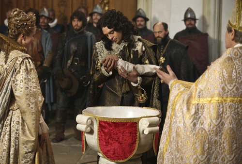 The-Musketeers-Season-2-Episode-2-the-musketeers-bbc-37863806-500-338