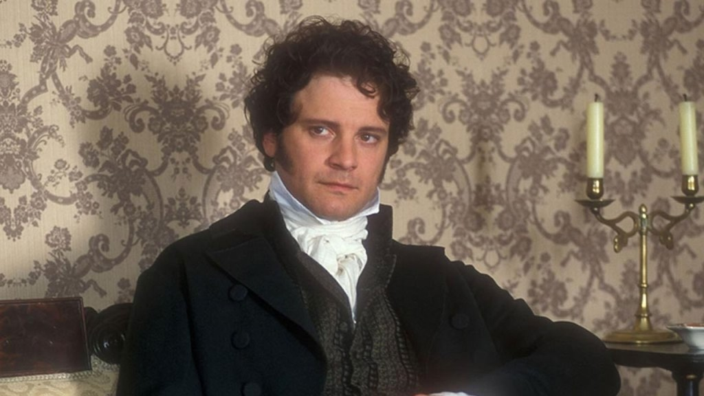 Wallpaper-pride-and-prejudice-1995-32121769-1280-720