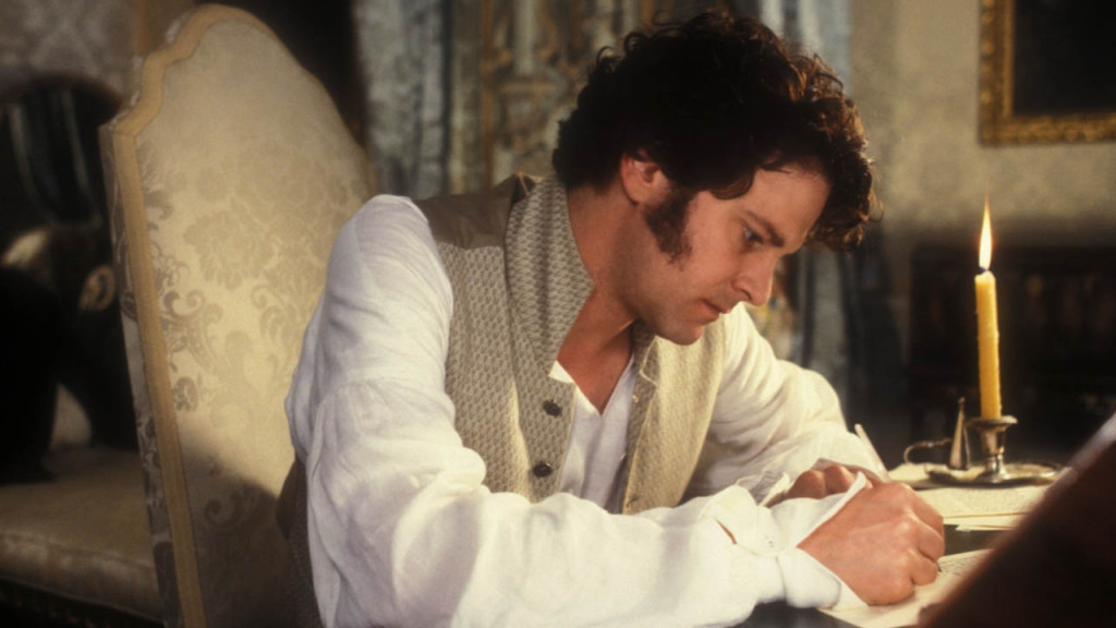 Wallpaper-pride-and-prejudice-1995-32121806-1280-720