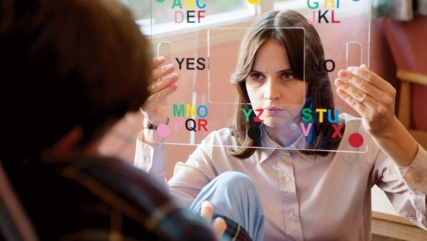 movies-theory-of-everything-1