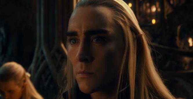 the-hobbit-the-desolation-of-smaug-legolas-thranduil