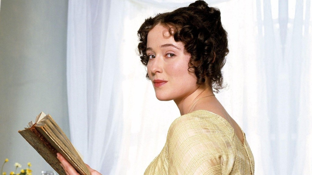 wallpaper-pride-and-prejudice-1995-32121777-1920-1080