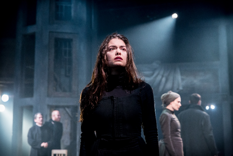 04673_The_Old_Vic_The_Crucible_Samantha_Colley_Abigail_Williams_photo_credit_Johan_Persson1