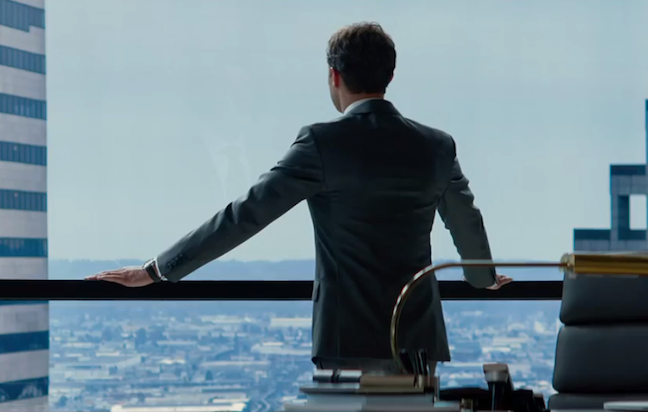 Fifty-Shades-of-Grey-1-Office-Window