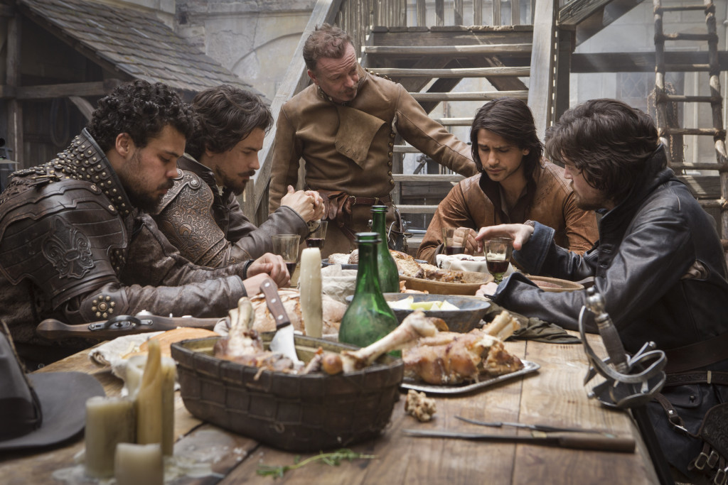 The-Musketeers-BBC-image-the-musketeers-bbc-36504310-4242-2828