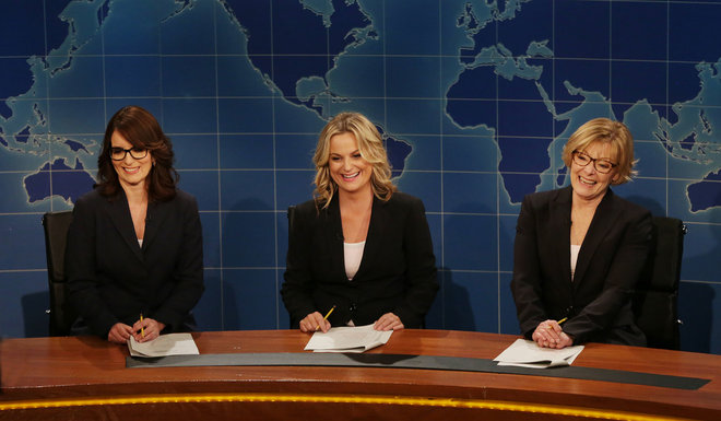 snl-40-reaction-weekend-update-tina-fey-amy-poehler-jane-curtin-1