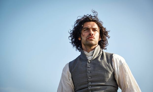 Forget_the_dramatic_Poldark_performances__Aidan_Turner_s_windswept_hair_was_the_real_star