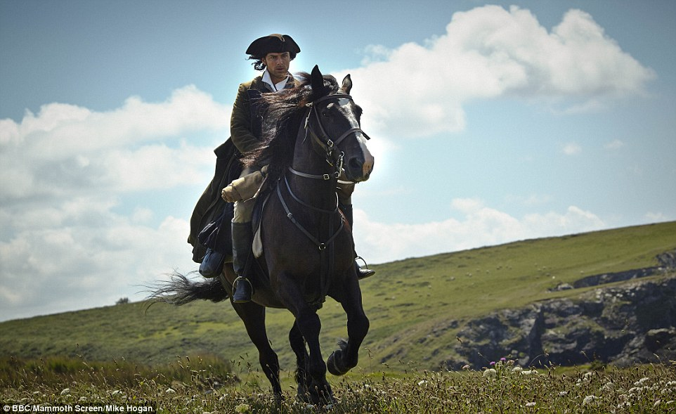 cornwall-braced-for-tourism-boom-as-poldark-remake-gets-pulses-racing-ic-10