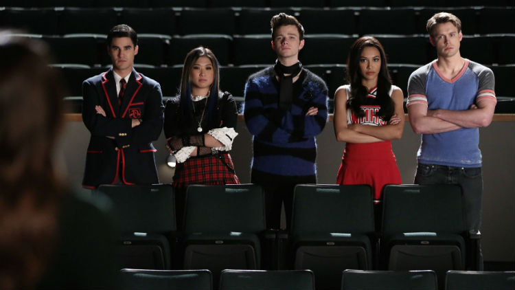 glee-season-6-final-season-13-episodes