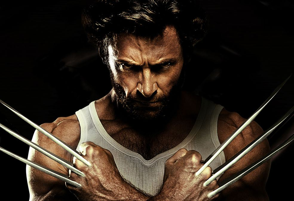 wolverine-angry-claws-hugh-jackman-just-confirmed-that-wolverine-movie-team-up