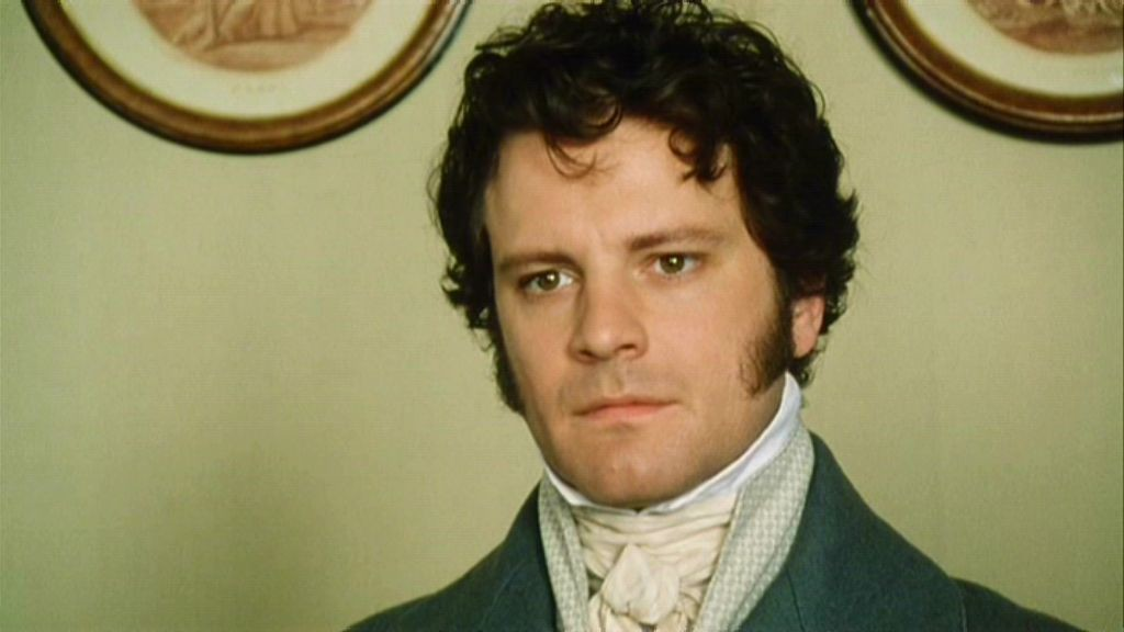 Colin-Firth-as-Mr-Darcy-mr-darcy-683456_1024_576