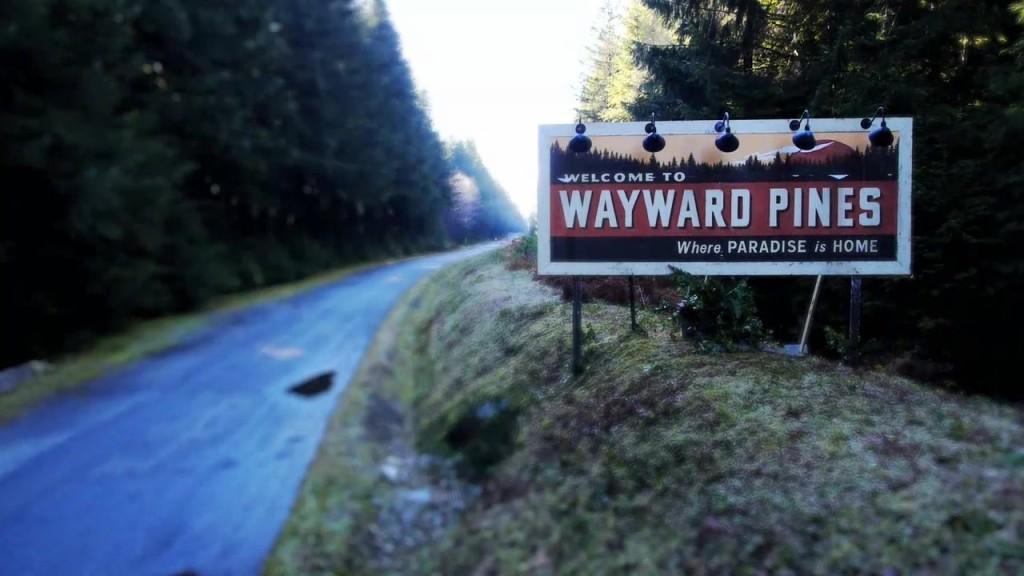 Wayward-Pines (2)