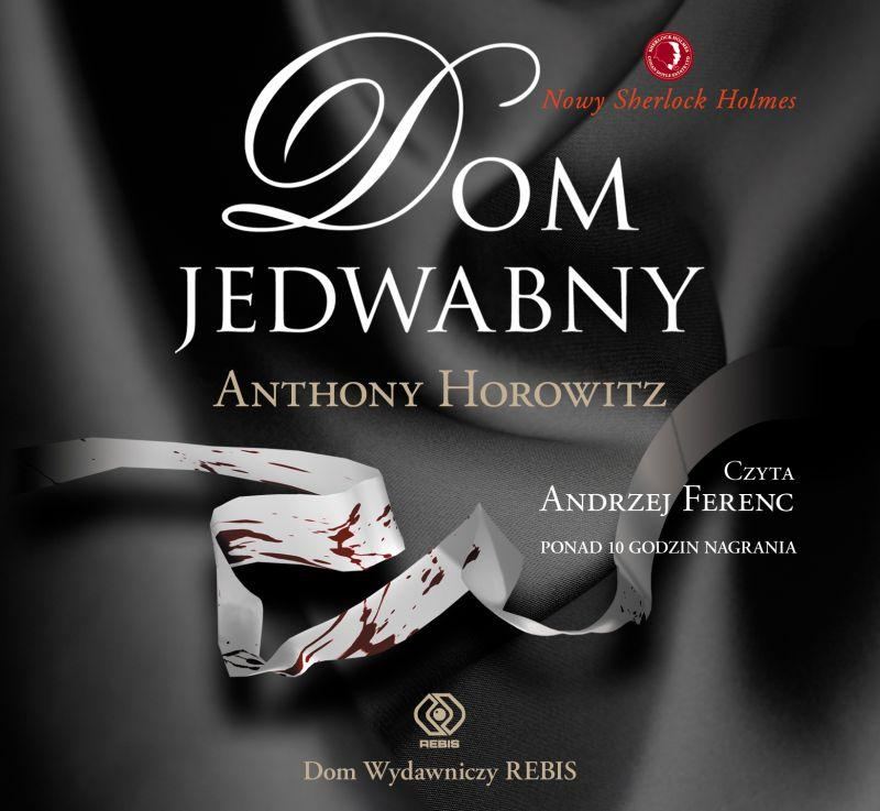dom_jedwabny_-_audiobook_front800_1411975004