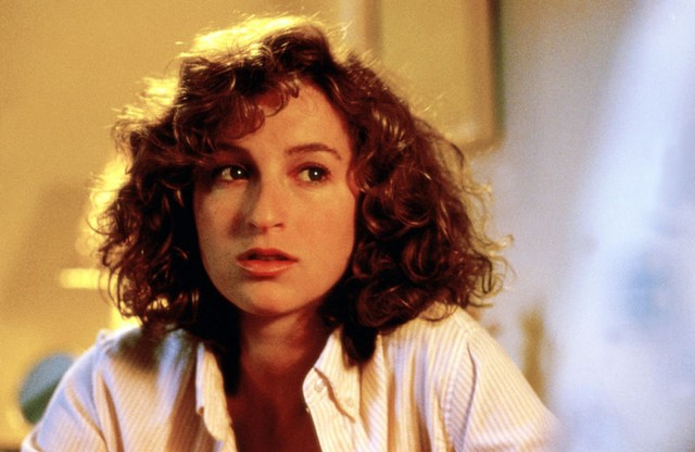 jennifer-grey-dirty-dancing-1