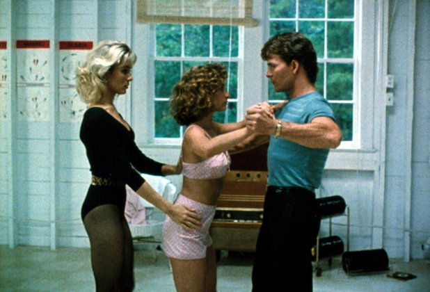 movies_dirty_dancing_9