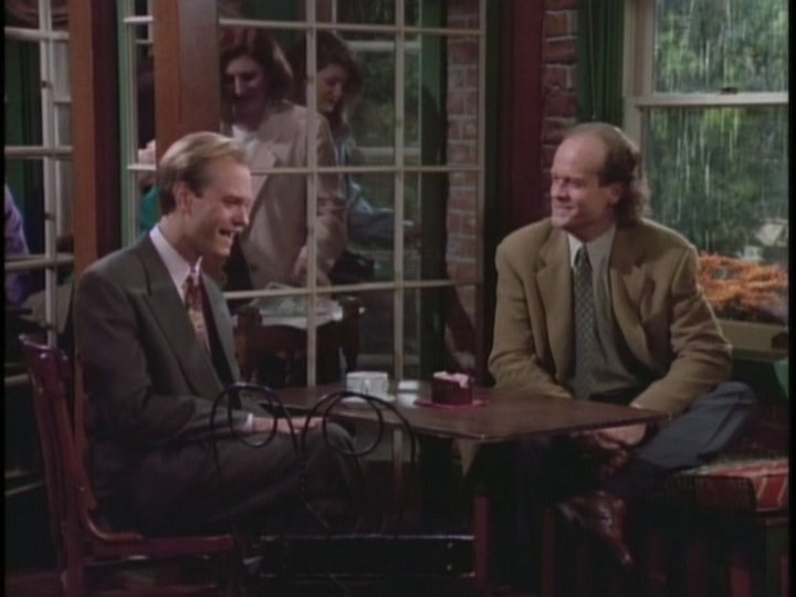 1x24-My-Coffee-With-Niles-frasier-15793920-720-540