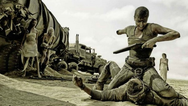 2015-mad-max-fury-road-wallpapers_467684964