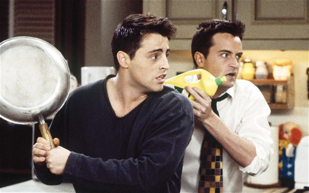 Joey_and_Chandler
