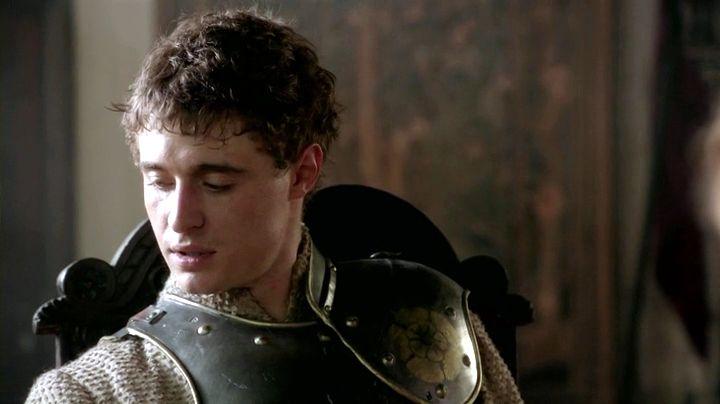 edward-iv-the-white-queen-bbc-35214765-720-404