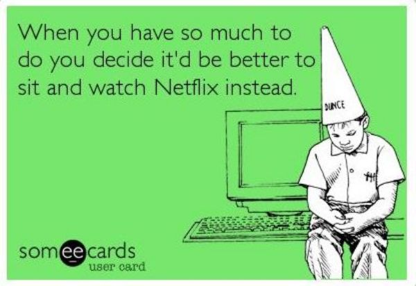funny-truths-about-netflix-20-photos-9