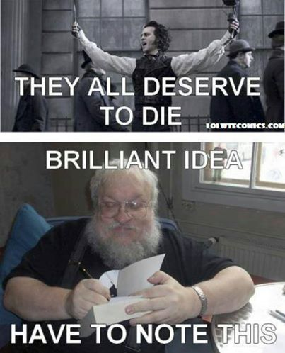 game-of-thrones-funny-memes-death