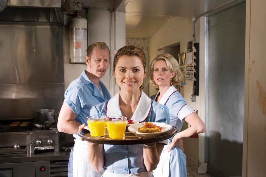 2007-5-7-waitress