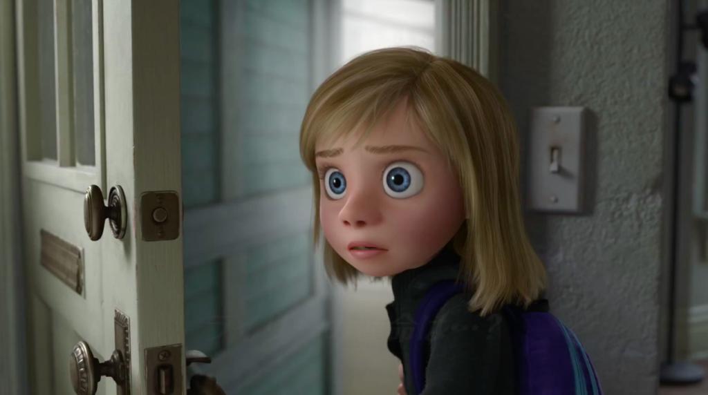 Inside Out Japan Pixar Post 4