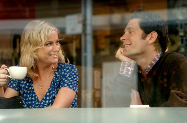 they-came-together-amy-poehler-paul-rudd-600x395