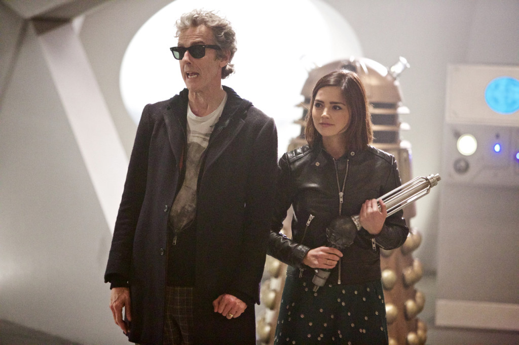 DoctorWho-TheWitchsFamiliar-Doctor-Clara