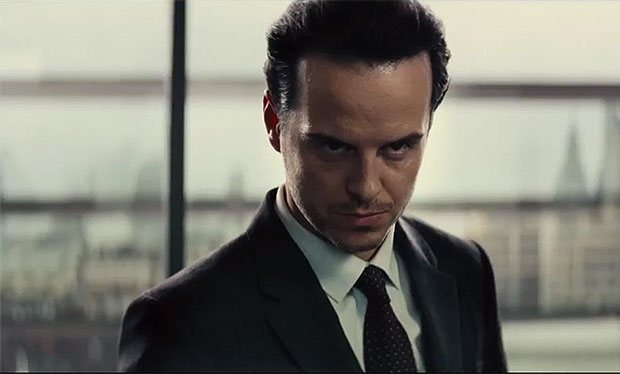 First_glimpse_of_Andrew_Scott_s_character_in_the_new_trailer_for_Spectre