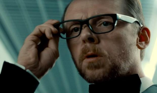 simon_pegg_mission_impossible_5